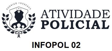 Informativo Policial 02